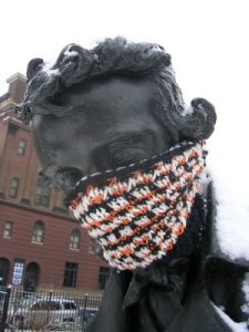knit-facemask-for-sculpture1