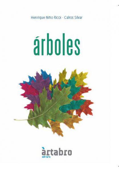 arboles-9788493819200