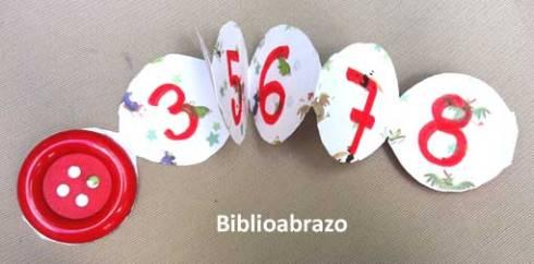 boton-002