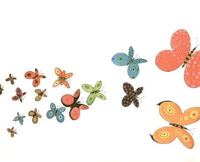 mariposas-6