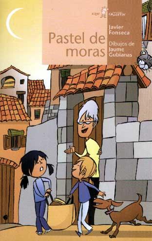 moras-1