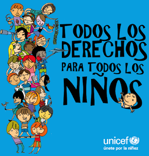 http://www.unicef.org/uruguay/spanish/Derechos_UY.pdf